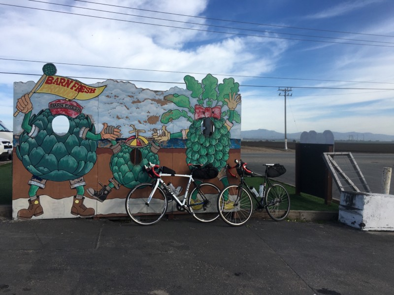 Bike Tour Day 2_12_whitneydawson.jpeg