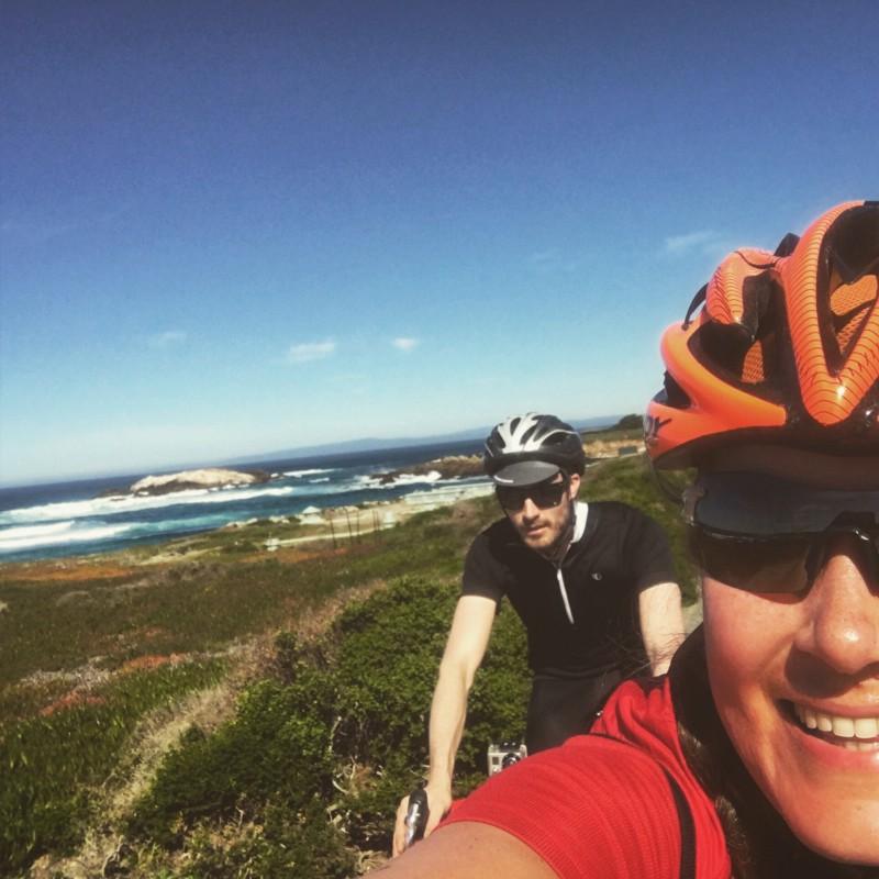 Bike Tour Day 3_4_whitneydawson.jpeg
