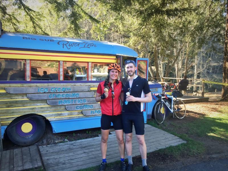Bike Tour Day 3_10_whitneydawson.jpeg