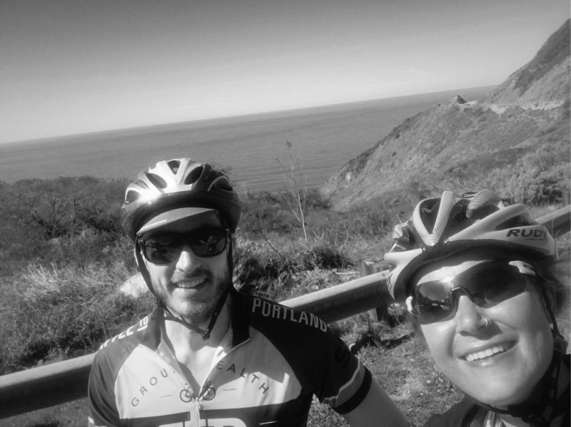 Bike Tour Day 4_12_whitneydawson.jpeg