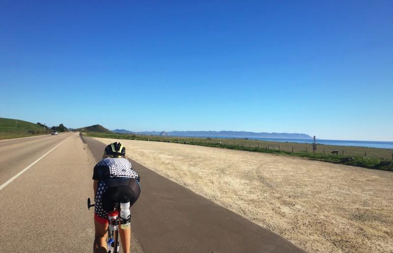 Bike Tour Day 4_16_whitneydawson.jpeg