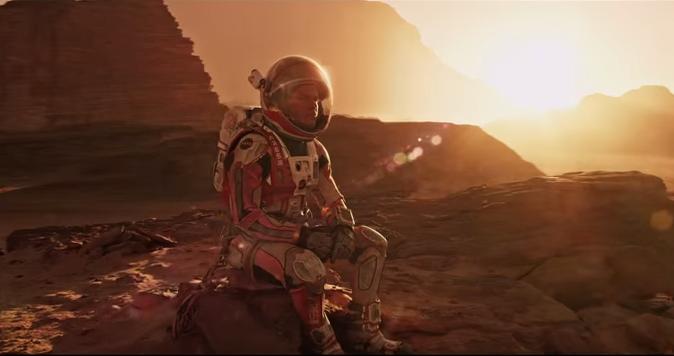 Matt-Damon-The-Martian.png