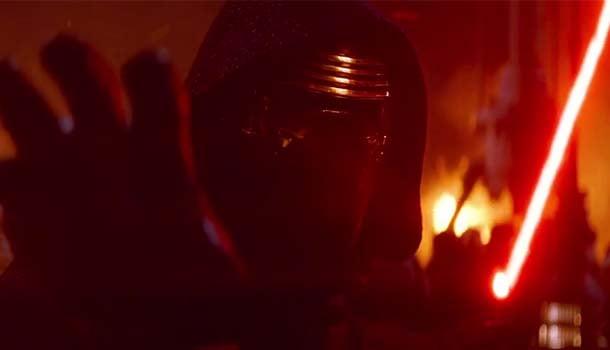 star-wars-force-awakens-yeni-video.jpg