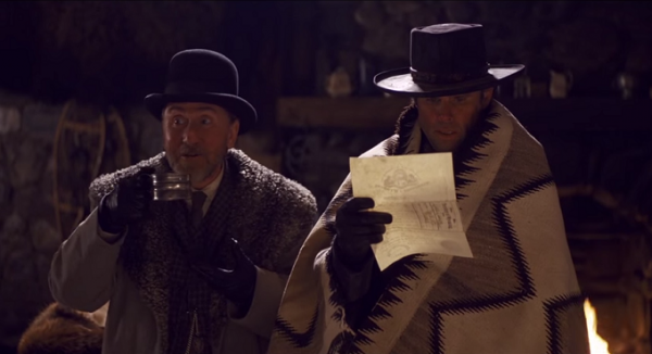 the_hateful_eight_7.png