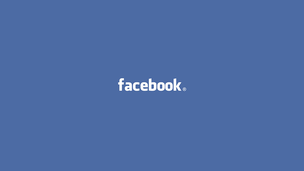Social Hour on Facebook