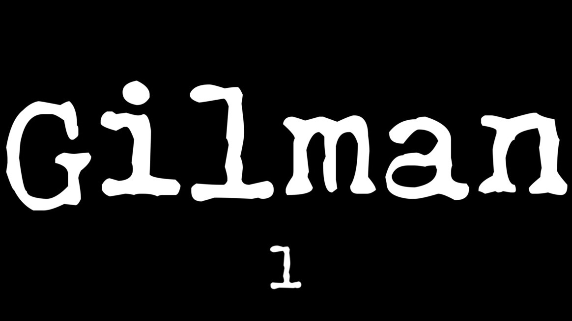 Gilman1Pic.jpg