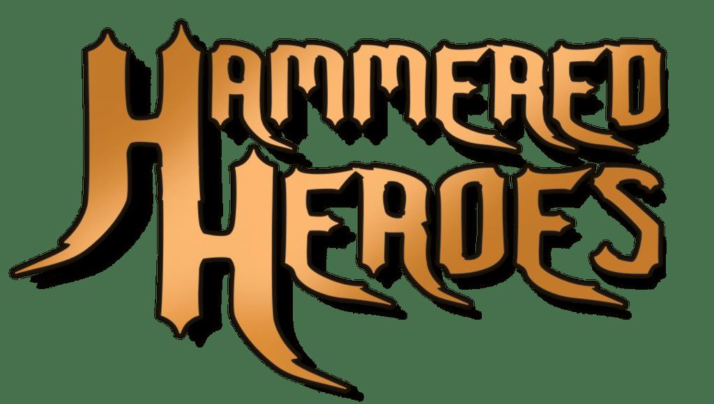 HH_Logo_Copper.png