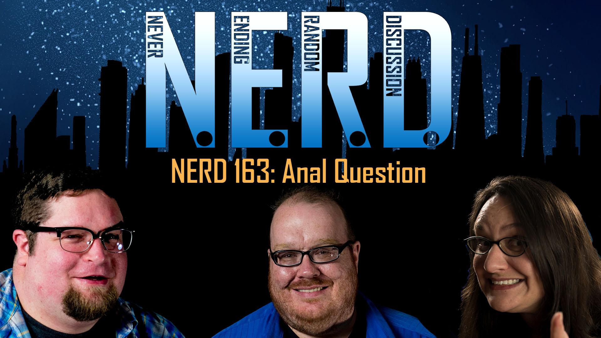 NERD163.jpg