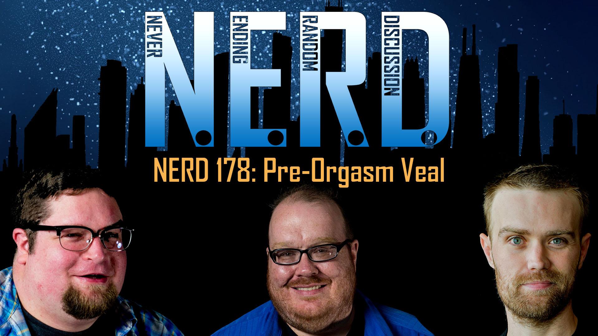 NERD178.jpg