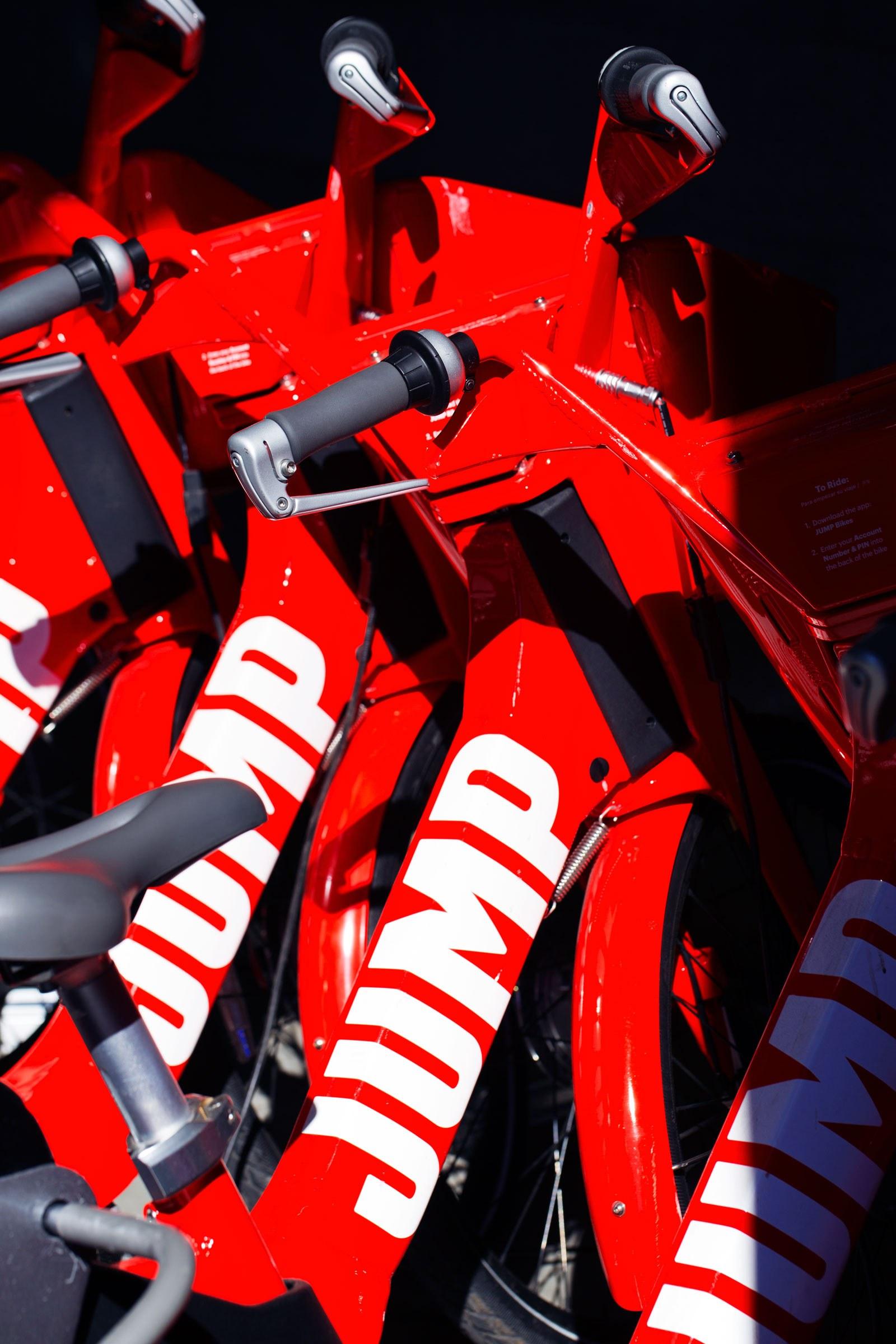 JUMPbike-Inline2.jpg