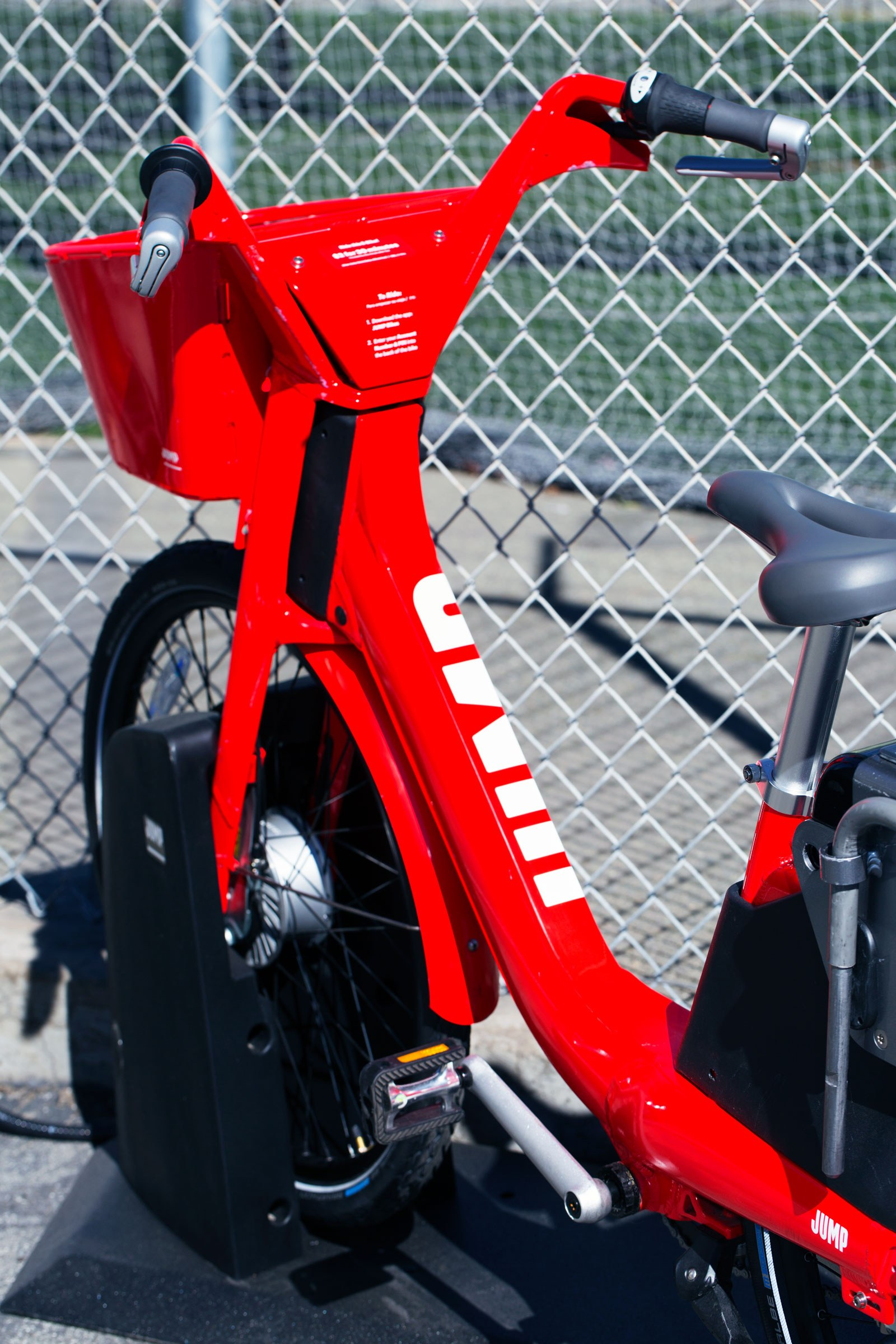 JUMPbike-Inline1.jpg
