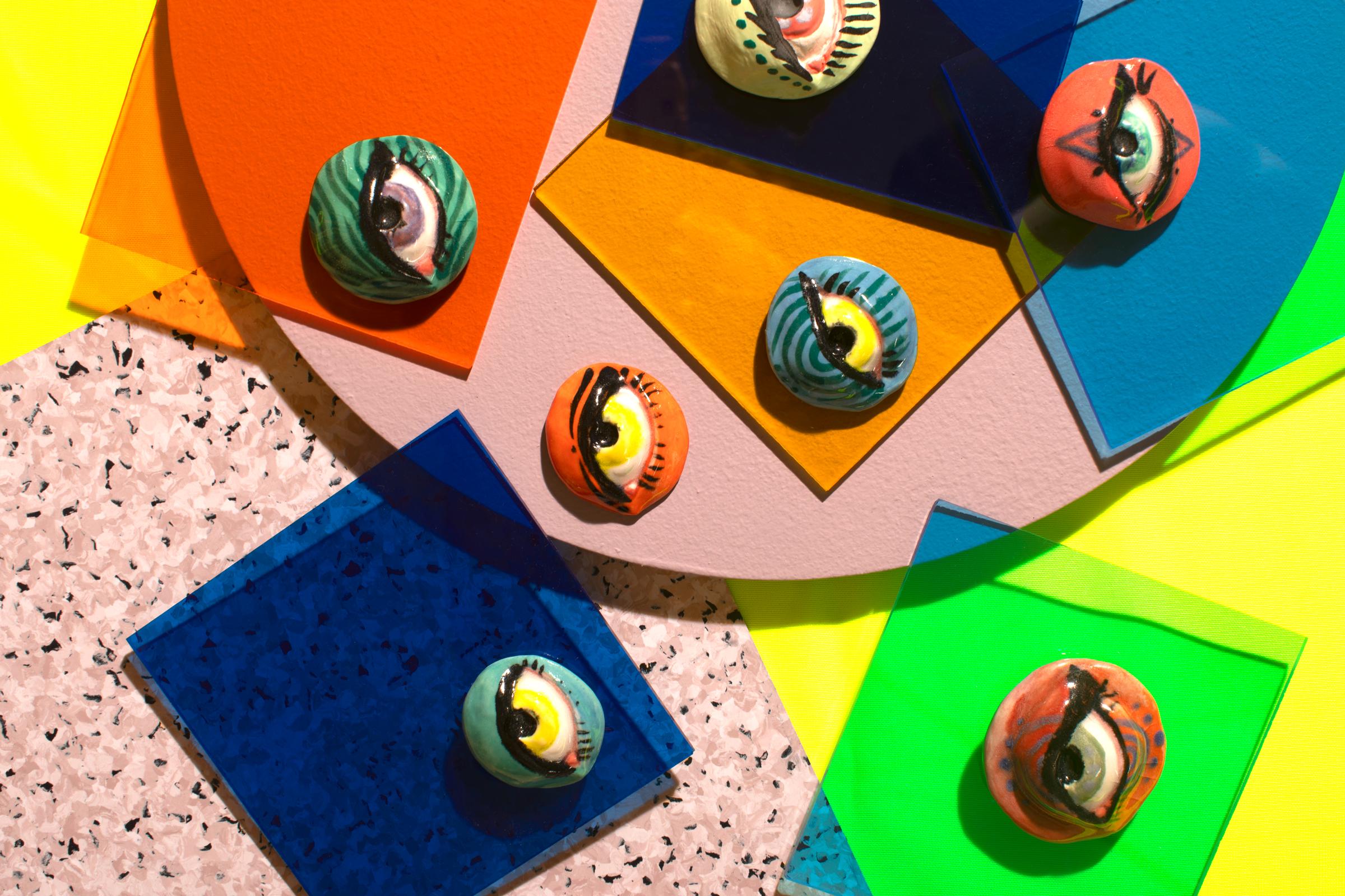 ceramics-167.jpg