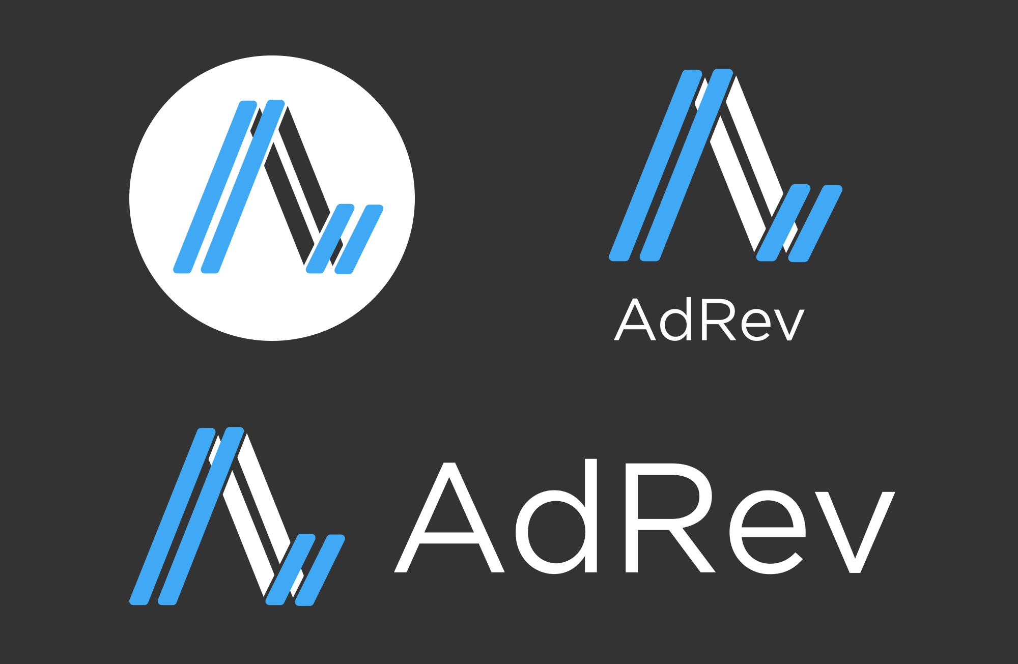 adrev2.jpg