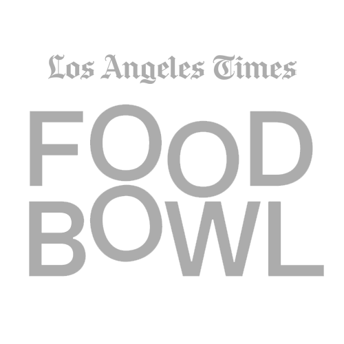 LA Times Food Bowl.png
