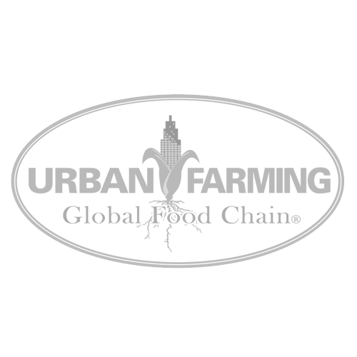 UrbanFarming.png