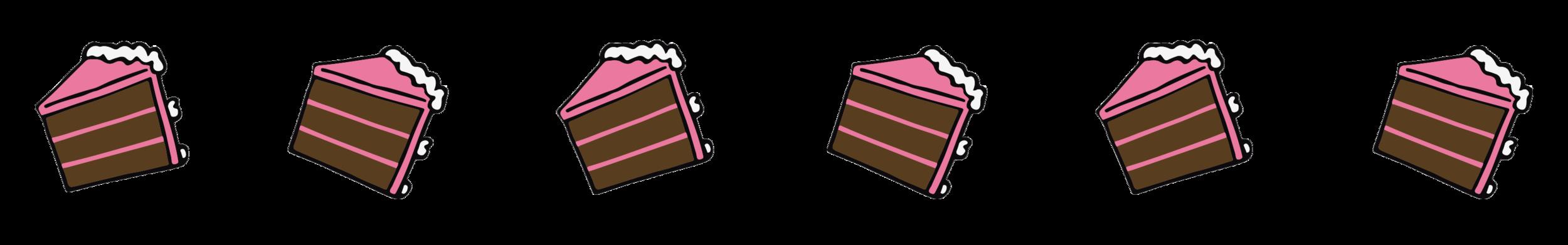 Dancing Cakes -Web.png