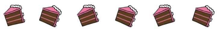 dancing-cakes.png