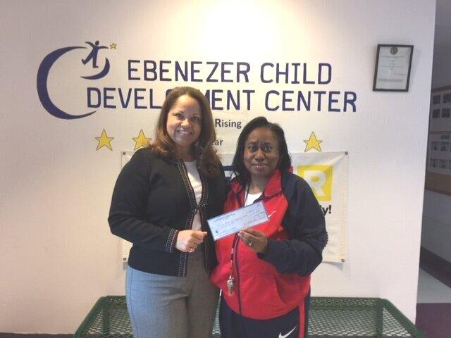 Ebenezer+Child+Development+Center+.jpg