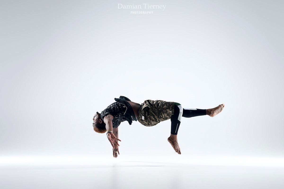 Damian Tierney Fall.jpg