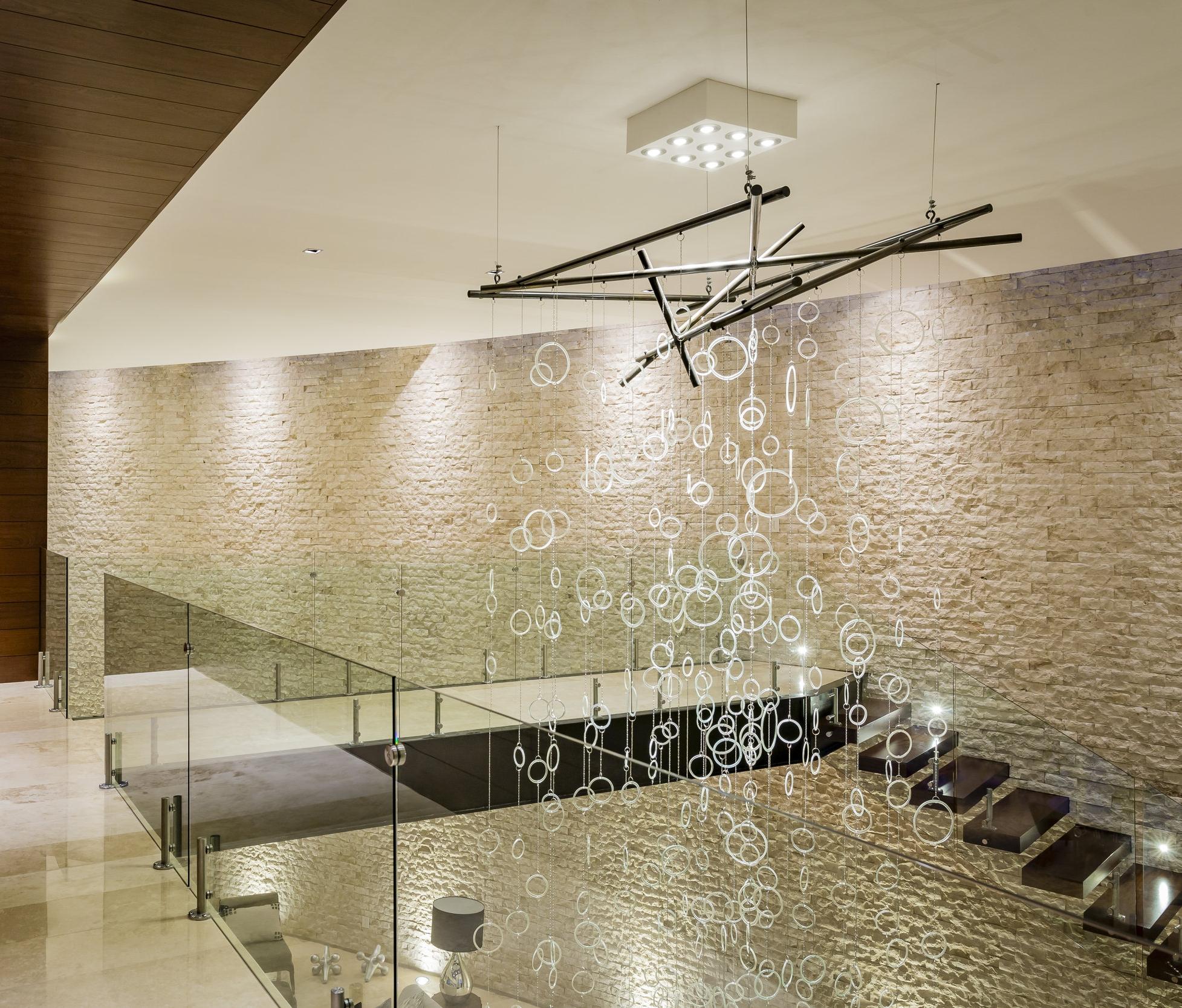 david's chandelier.jpg