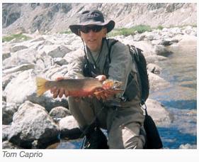Tom_Caprio_Fly Shop_Golden_Colorado.png