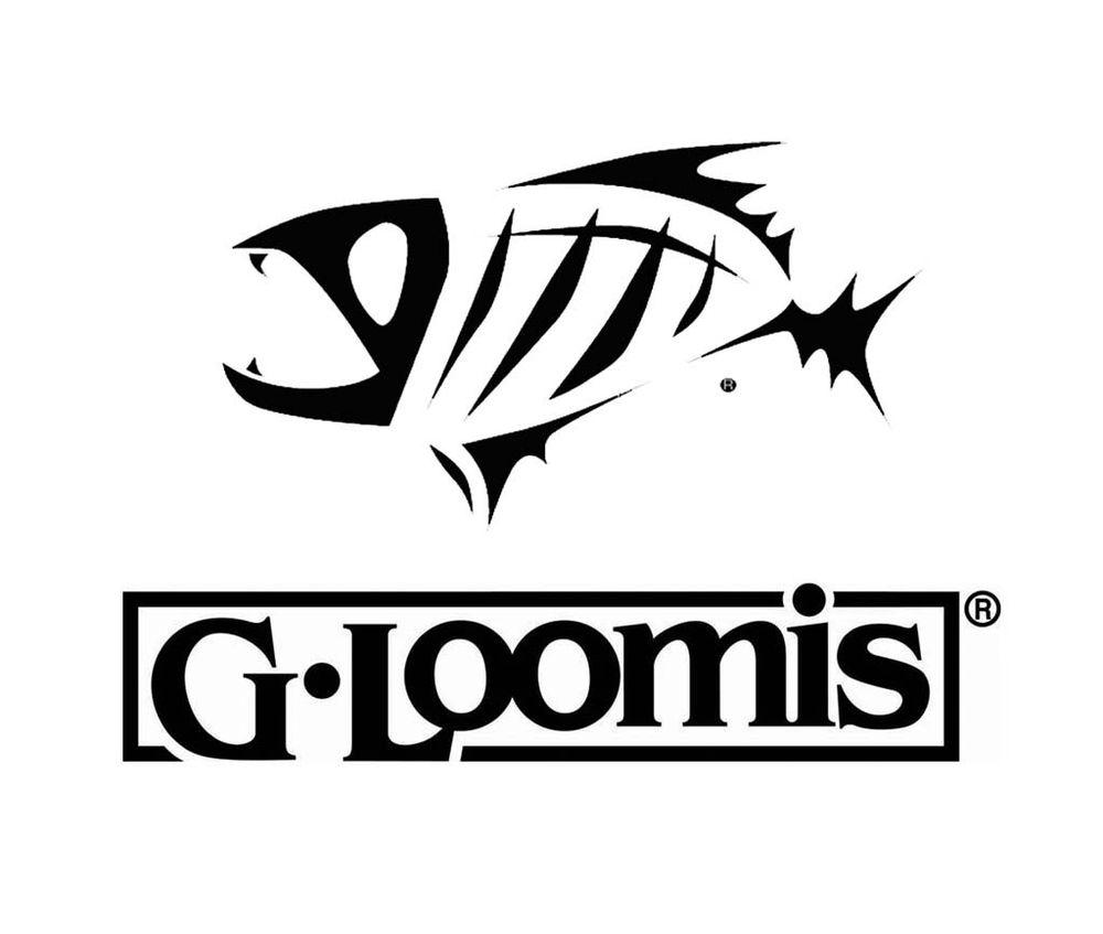 G Loomis Logo.jpg