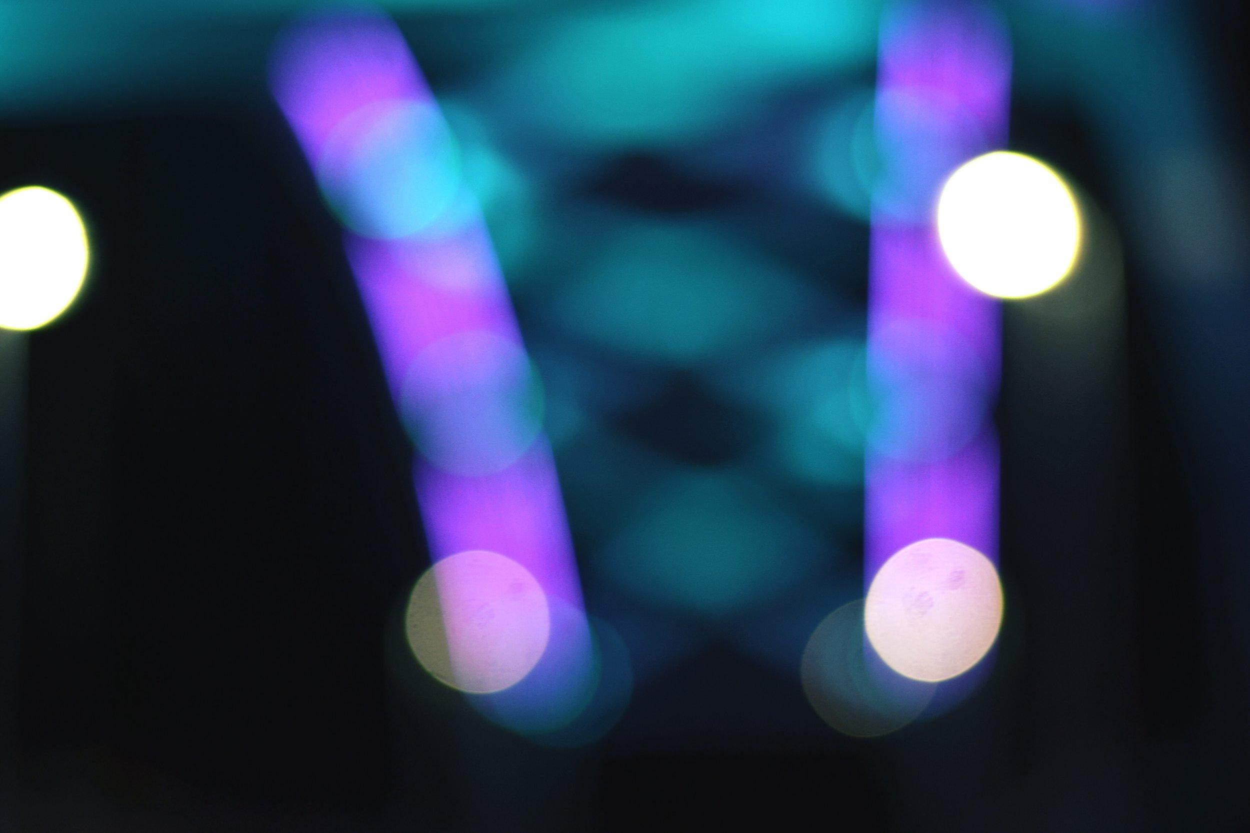 Enlight11.jpg