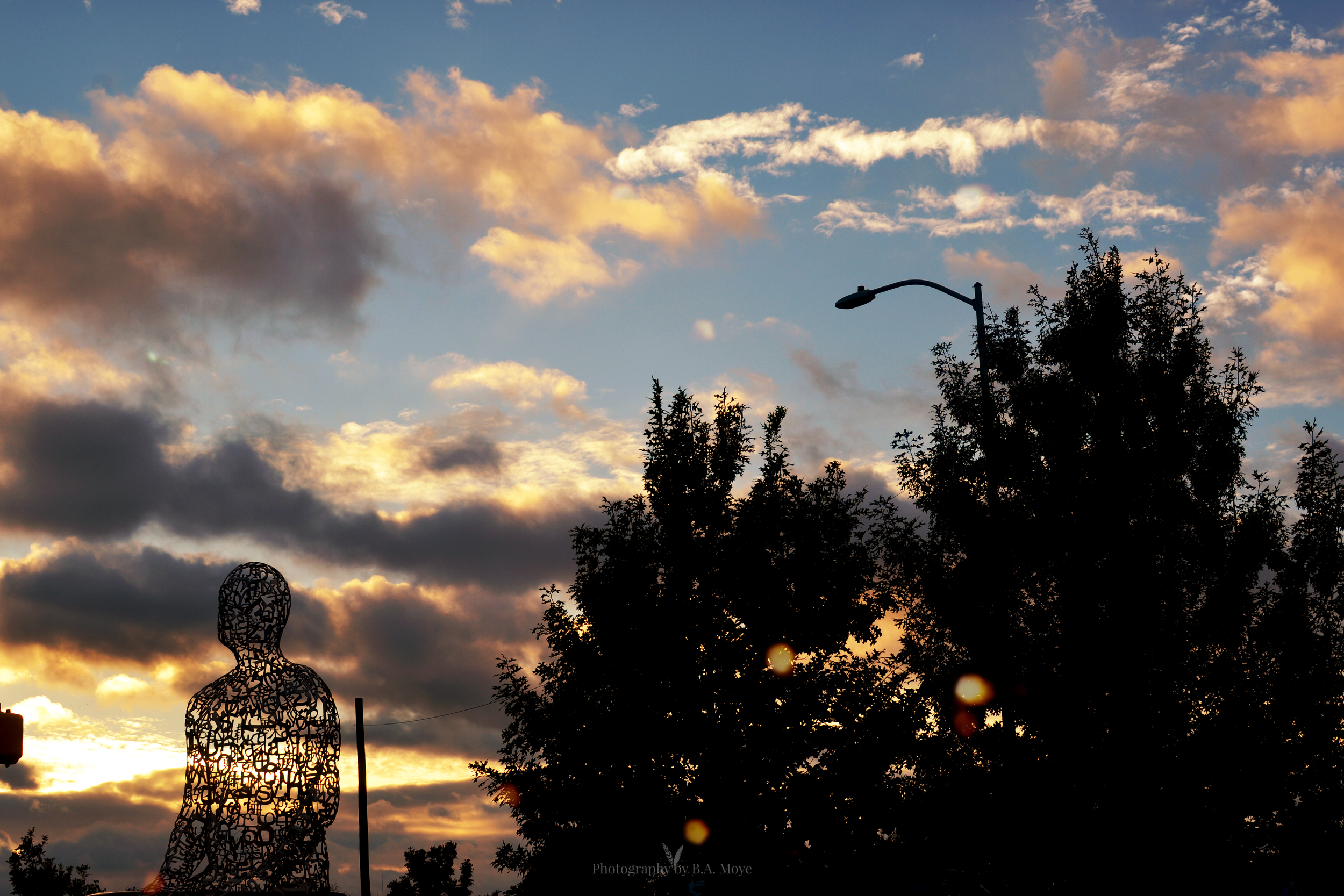 HH-City-Sunset.png