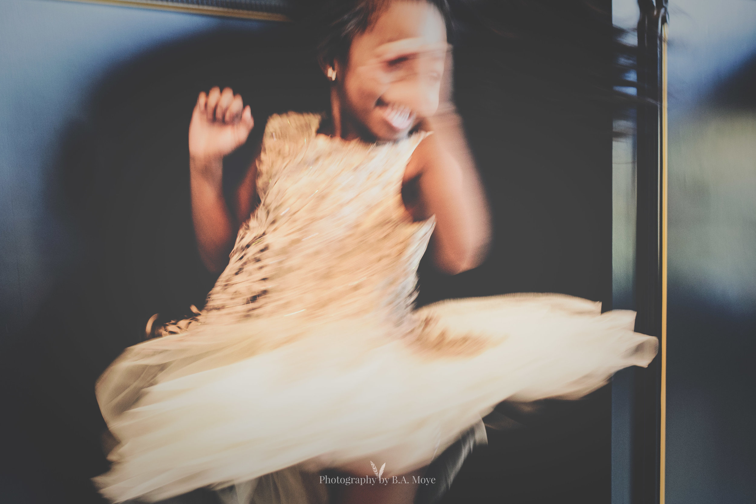 ChanelPearls-Highlights-24.jpg