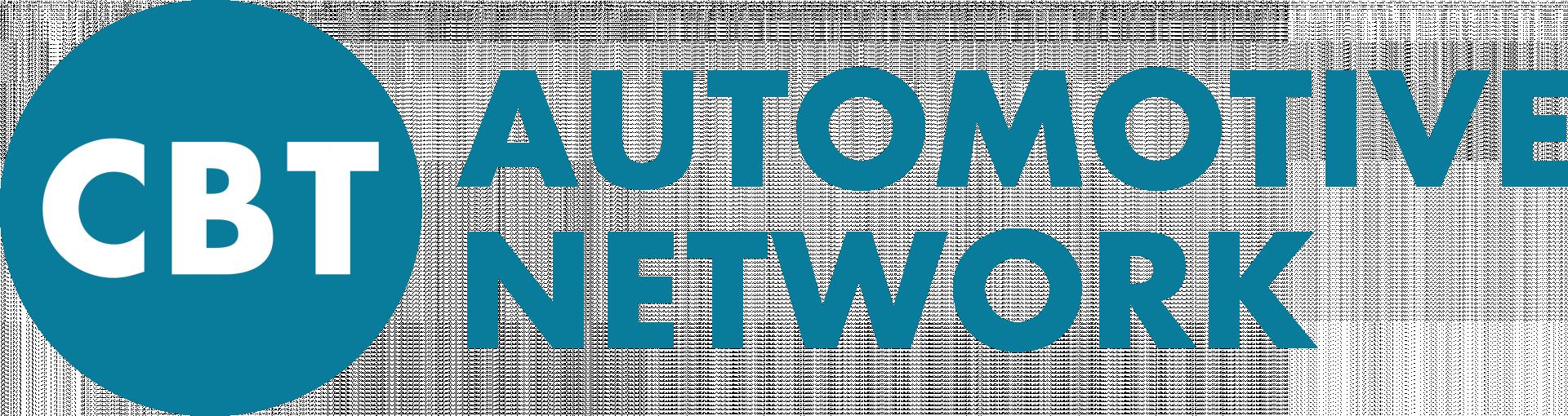 cb_automotive_network.png