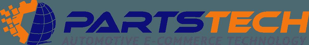 partstech_ecommerce_logo_flat.png