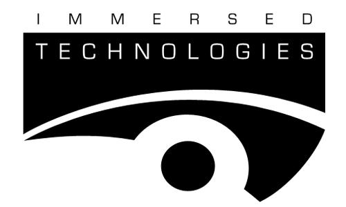 Immersed+Tech+Logo+Resized.jpg