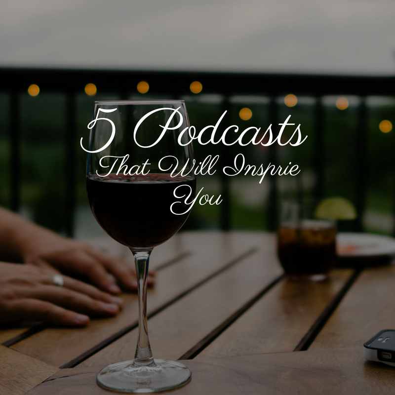 5 podcastsyou need to.png