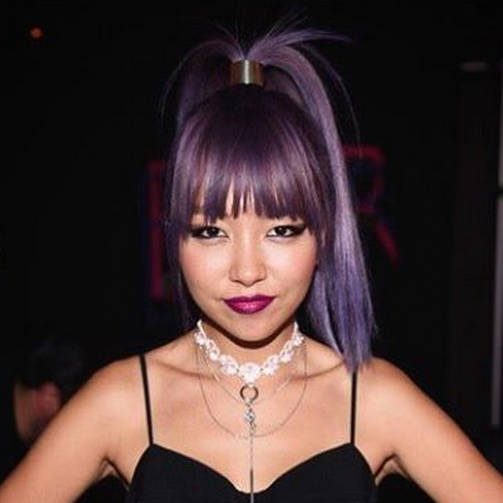 dnce-jinjoo-lee-her-first-gig-was-with-jordan-sparks copy.png