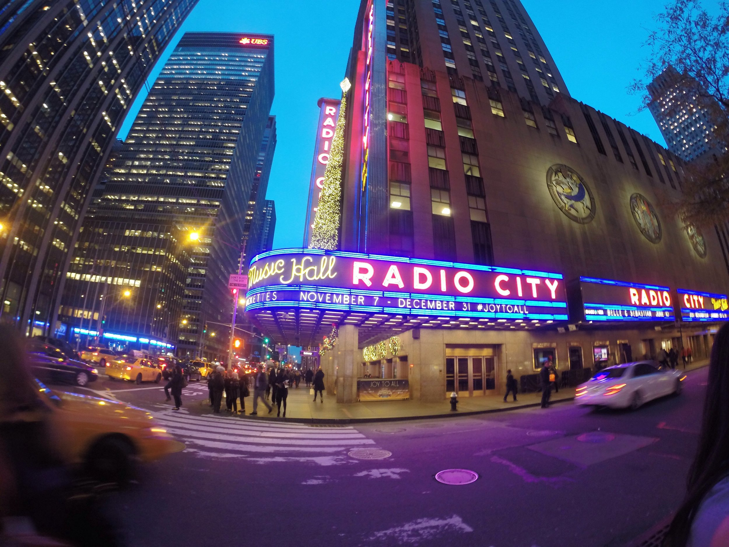 radio-city.jpeg