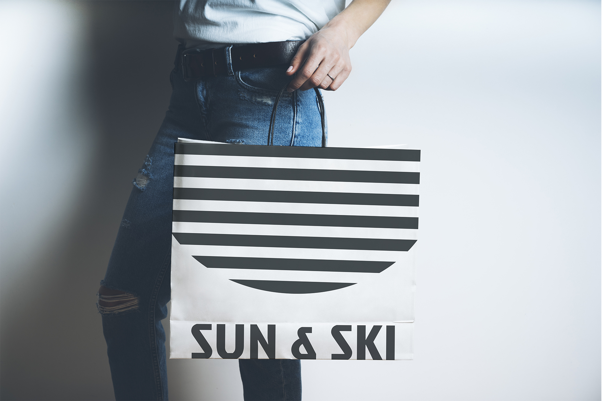 shopping-bag-web.jpg