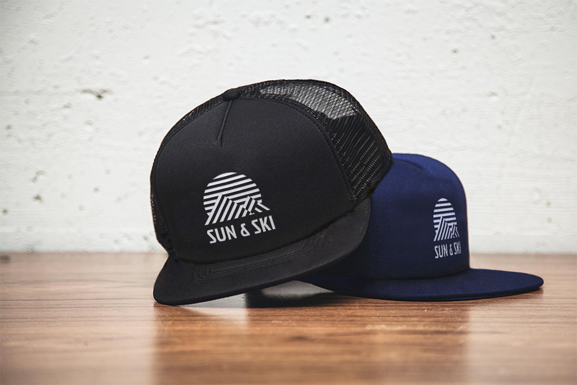 hat-designs-web.jpg