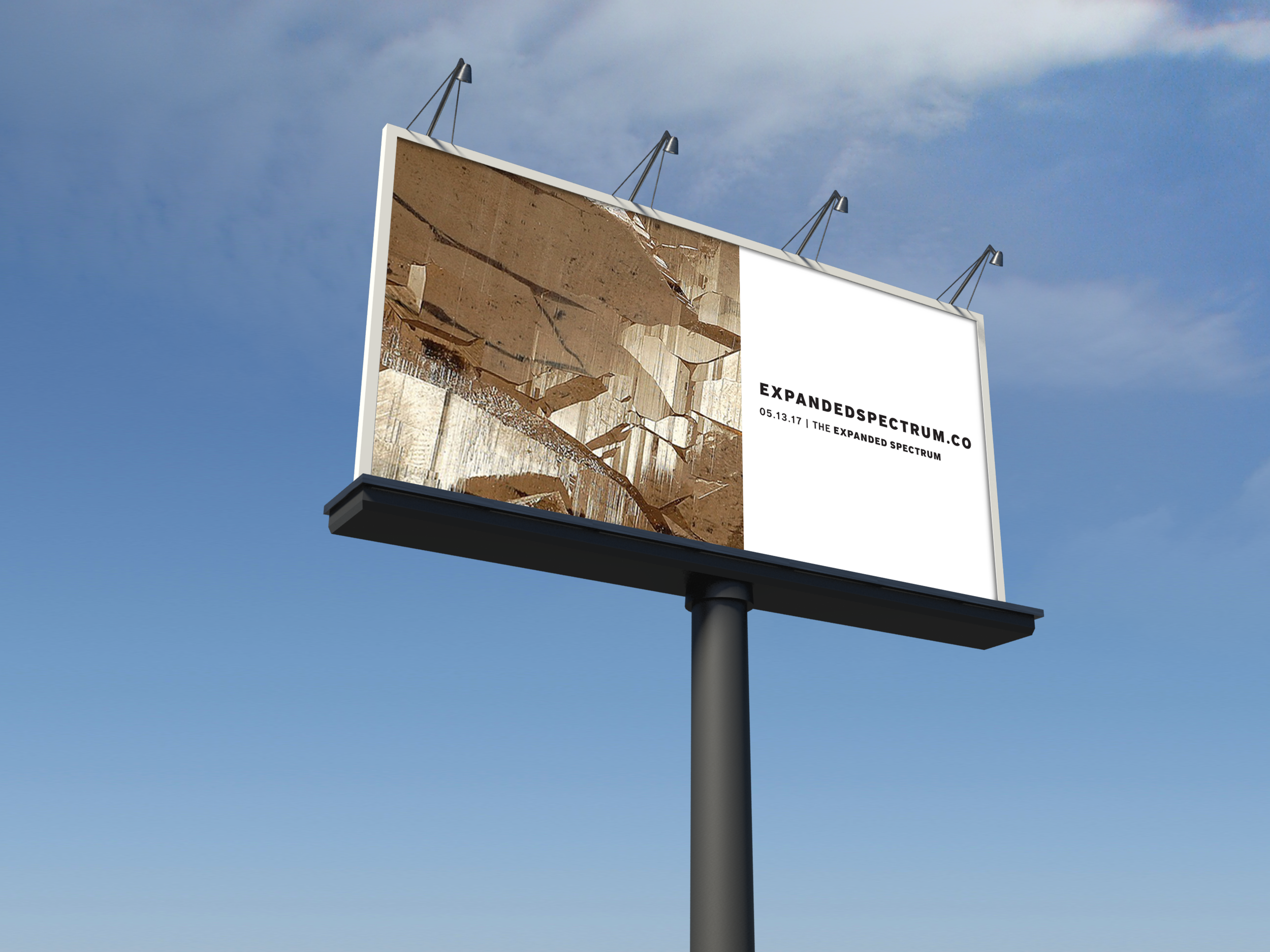 billboard_2.png