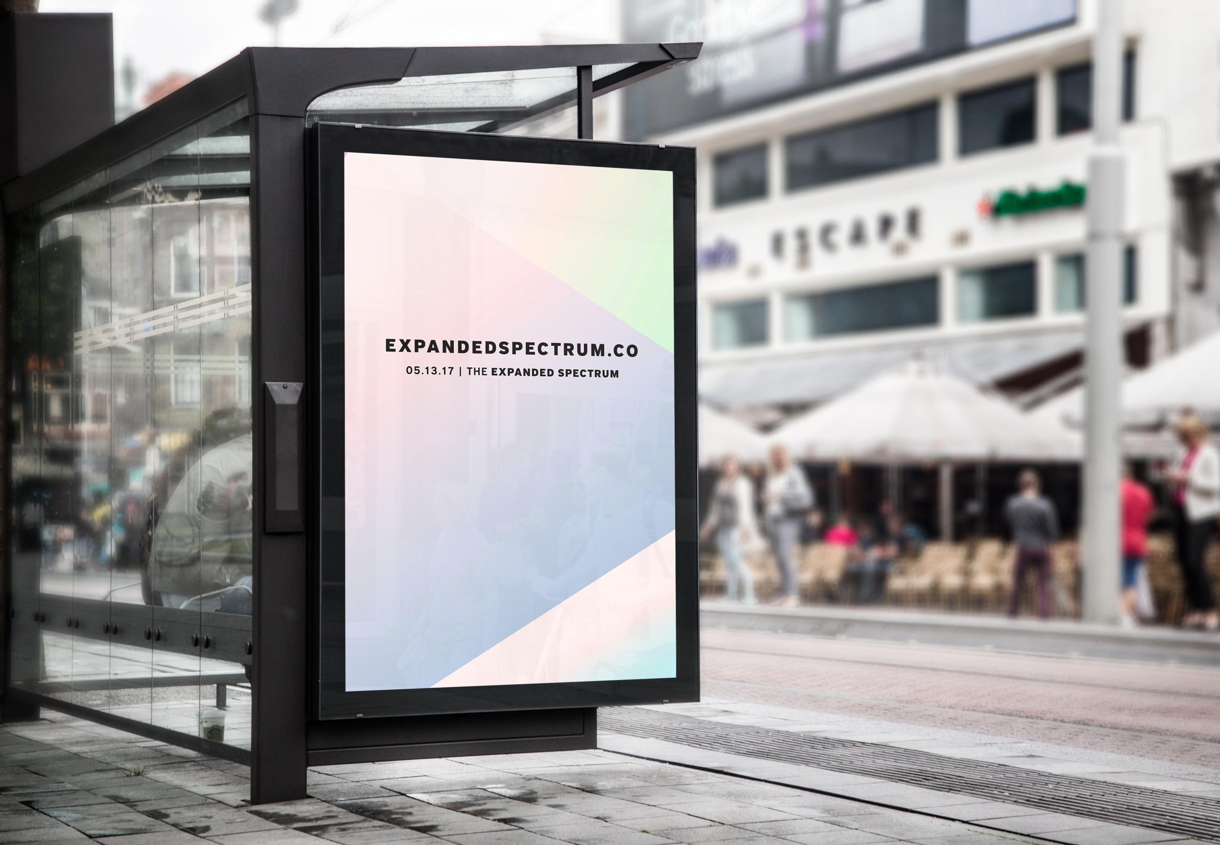 billboard_1.png
