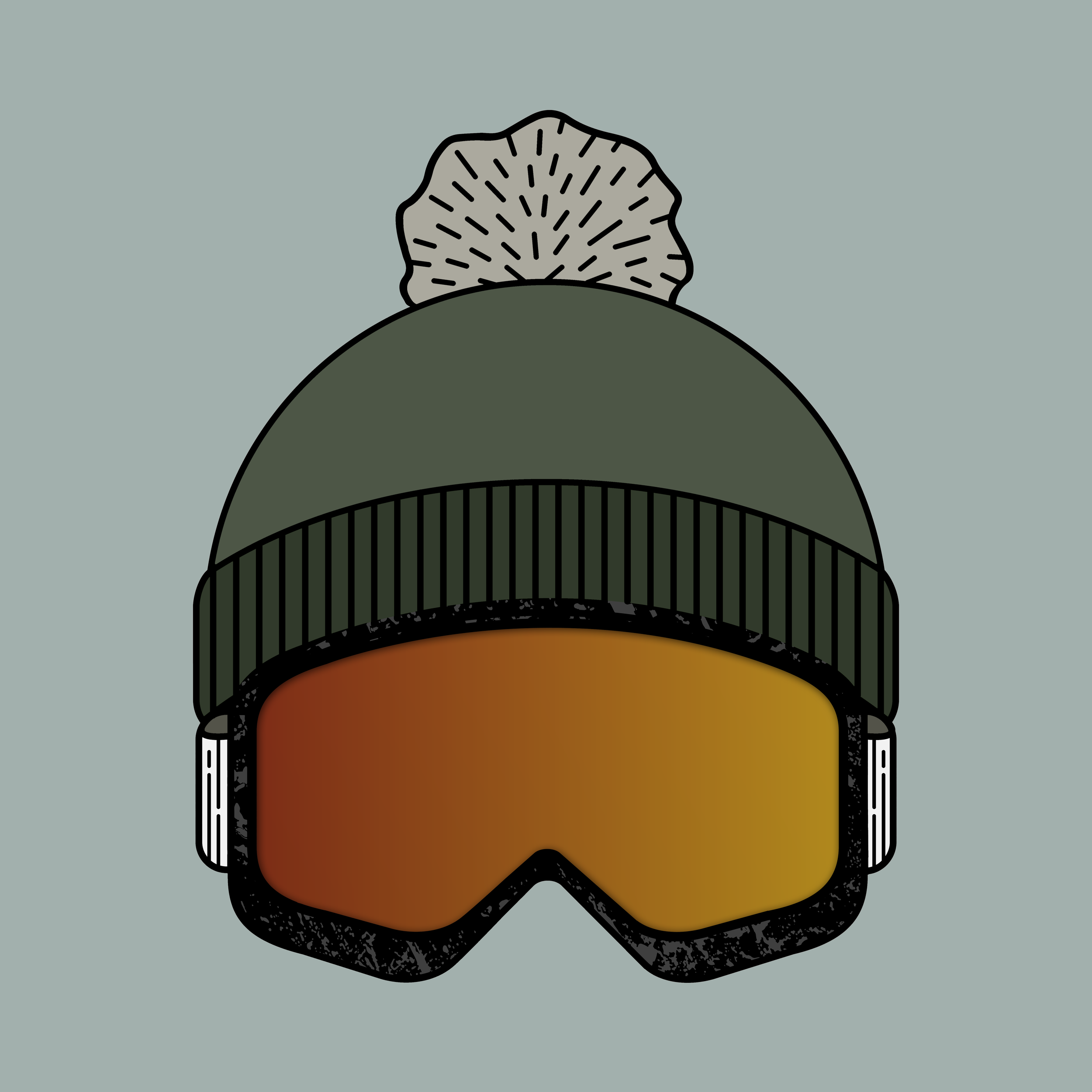 goggles.png