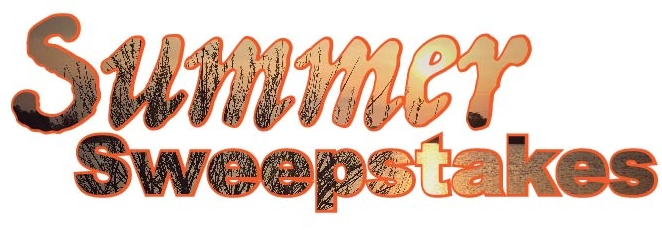 summer_sweepstakes.jpg