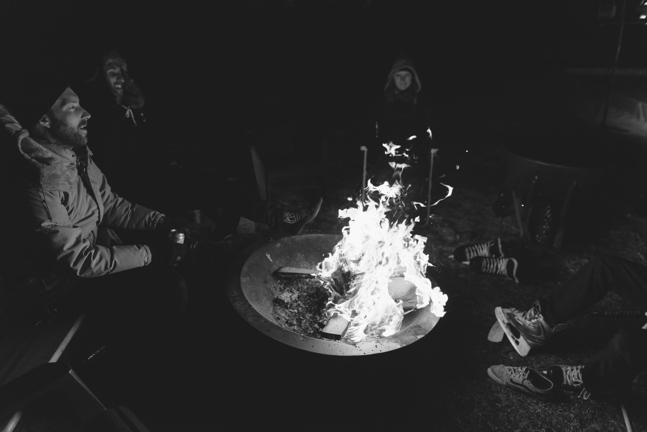 bonfires in january.jpg