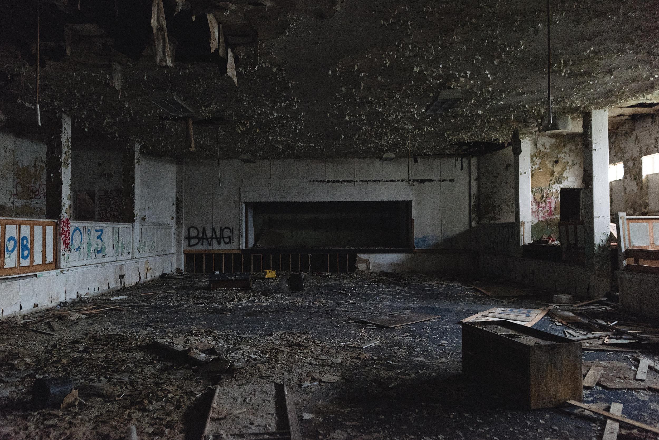 basement church.jpg
