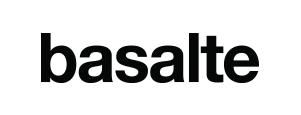 haas brands logos-03-basalte.png