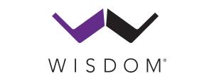 haas brands logos-08-wisdom.png