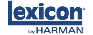 haas brands logos-16-lexicon.png