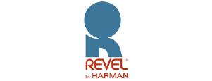 haas brands logos-15-revel.png