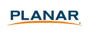 haas brands logos-29-planar.png