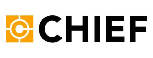 haas brands logos-49-chief.png