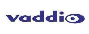 haas brands logos-59-vaddio.png